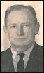 Gaius M. Cook