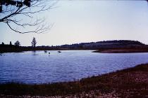 1963 Shore