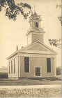 Presbyterian Church in Smithville
