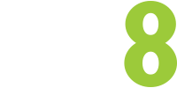 Image: Southern Tier 8 Logo