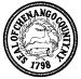 Chenango County Seal