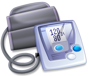 Hypertension Prevention