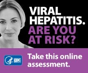 Viral Hepatitis - Are You At Risk?